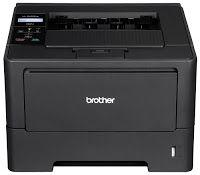 All Driver Download Free: Download Brother HL-5470DW Laser Printer Driver