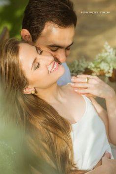 Wedding Photos - Pre Wedding -Fotografia de Casamento - Casamento - Bebel Tostes Fotografia - Pre Casamento - noiva- noivo - casal