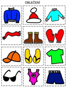 Tridime obleceni Zima - Leto Teenager Outfits, Paper Dolls, Bowser, Free Printables, Classroom, Montessori, Education, Puzzle, Crafts