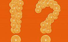 Freepen.gr: Το φρούτο-ασπίδα στην μάχη με καρκίνο, πέτρες στα νεφρά και αρθρίτιδα