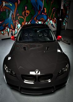 ///M3...Contact me on how to retire early while working from home.  https://ipasmillionaire.com/?id=41379&tid=