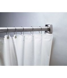 find this pin and more on 22 42 23 comm shower shower curtain 42 x 72