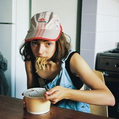 """The Painful Truths of Stella Donnelly's """"Boys Will Be Boys"""""""