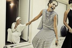 Sotiria & Errikos in Athens – GR | Cast Expression Photography