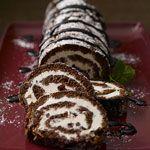 7 Decadent Chocolate Desserts