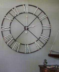 large decorative wall clocks kivtnwt22