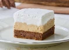 nu Food Cakes, Cake Cookies, Vanilla Cake, Yummy Treats, Cake Recipes, Cheesecake, Food And Drink, Tasty, Desserts