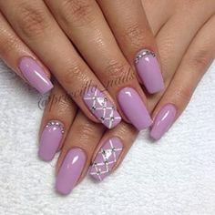 nails.quenalbertini: @priscilla_nails - Instagram profile   Pikore