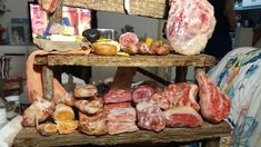 Beef, Food, Nativity Scenes, Meat, Eten, Ox, Ground Beef, Meals, Steak