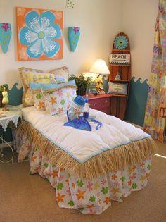 1000 ideas about hawaiian theme bedrooms on pinterest for Hawaiian themed bedroom designs