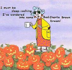 Humor halloween - Página 2 56f16d923f32084e7f43aeaa76a5c9bf