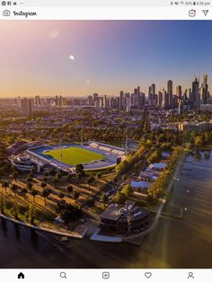 Melbourne Melbourne, San Francisco Skyline, Airplane View, Cities, Game, People, Travel, Viajes, City