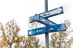 För dig som vill vandra i Jämtlandsfjällen - Isabelle Pedersen Villa, Tips, Travel, Viajes, Destinations, Traveling, Trips, Fork, Villas