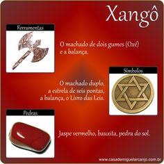 Infográfico_Xangô_Ferramentas-Simbolos-Pedras