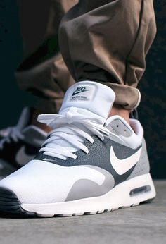 c00ae61bb116 Do you need more info on sneakers  Then simply just click right here to get