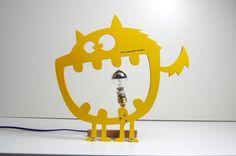 lamparas-monstruos-1