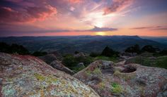 Arkansas, Verenigde Staten. I'm Going To Live There