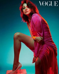 Indian actress Anushka Sharma sexy for Vogue Magazine, India - November 2019 Actress Anushka, Bollywood Actress, Indian Bollywood, Bollywood Fashion, Indian Celebrities, Bollywood Celebrities, Beautiful Indian Actress, Beautiful Actresses, Hot Actresses