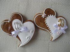 le torte di mariposa - Hľadať Googlom