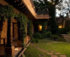 Customize your Stay | Hotel El Convento. Antigua Guatemala