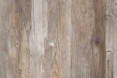 Premium Quality Porcelain Tile from Unilock - beautiful and extremely durable