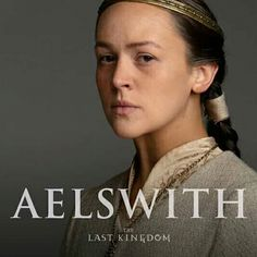 The Last Kingdom Series, Falling Skies, Fantasy City, Black Sails, Movie Gifs, Viking Age, Season 4, Book Series, Movies To Watch