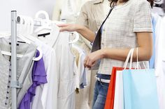 Strategic Shopping :: What's On Sale In August -- listing of items that deeply discounted during the month of August (and recommended stores to shop)