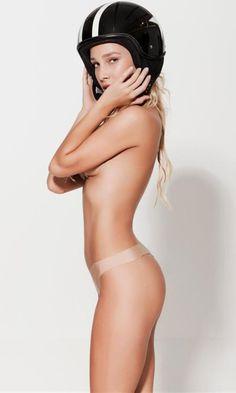 Kendra Wilkinson Naked Sex Photo