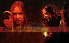masha_scream_arkona_by_lestat546-d5p5rsb.jpg (900×563)