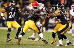 Pittsburgh Steelers at Kansas City Chiefs, Week 7 http://www.best-sports-gambling-sites.com/Blog/football/pittsburgh-steelers-at-kansas-city-chiefs-week-7/  #americanfootball #Chiefs #football #KansasCityChiefs #NFL #PittsburghSteelers #steelers