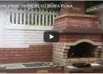 FINAL DE PROBE CU BURTA PLINA