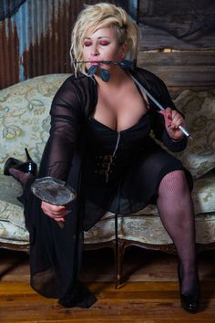 You will obey www.MistressKatiyah.com and love it!
