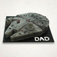 Millenium Falcon Cake Cardiff Baker, Scrumptons Cakes and their incredible celebration cakes. There are cakes for every occasion including: anniversary, birthday, Easter, Halloween, Father's Day, Mother's Day, Valentines Day, Occasion Cakes, Graduation Cakes, Christmas Cakes. Subjects include: Cars, Star Wars, Dinosaurs, Animals, Harry Potter, Superheroes, Handbags, Basketball, Rugby Ball, Dr Who. Millenium Falcon, Christmas Cakes, Occasion Cakes, Cardiff, Celebration Cakes, Dinosaurs, Rugby, Fathers Day, Nom Nom