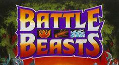 Google Image Result for http://www.littlerubberguides.com/battle_beasts/guide_images/1_BattleBeasts_192917648.jpg