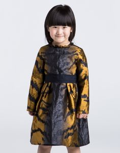 a43335b6c Kids high end designer fashion follows womenswear lead with hyper expensive  prices