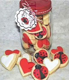 Reglao Galletas DIY