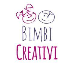 Come colorare la Pasta - How to paint Pasta - Bimbi Creativi Make Slime At Home, How To Make Slime, Calming Jar, Salt Painting, Fake Snow, Montessori, Baby Play, Lava Lamp, Education