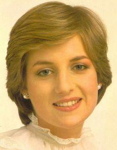 Lady Diana Spencer 1981 photo Diana479-1.jpg