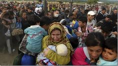 Refugiados sirios en Panamá, por Ricardo Martinelli http://www.inmigrantesenpanama.com/2015/09/18/refugiados-sirios-en-panama-por-ricardo-martinelli/