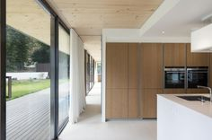 War+House+/+A+B+architectes+dplg