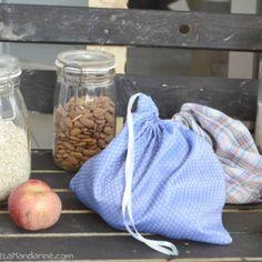 sacs-en-tissu-lavables-courses-en-vrac-zero-dechet-clementine-la-mandarine