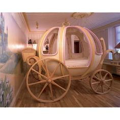 """It costs more than I make in a year, and I would need two....hmmmm....I did say """"dream"""" house...~sigh~"""
