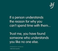 New Quotes Love Crush Facts Guys Ideas Story Quotes, New Quotes, Mood Quotes, Life Quotes, Qoutes, Best Friend Quotes For Guys, Crush Facts, Teenager Quotes, Heartfelt Quotes