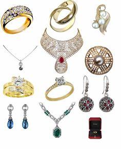 371 Imagens Png Jóias Correntes Anéis Diamantes 300 Dpi - R$ 12,00 em Mercado Livre