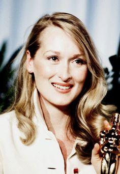 Happy birthday Meryl Streep <3 #merylstreep #people #birthday
