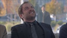 Mark Sheppard Mark Sheppard, Good Movies, Supernatural, Lol, Fictional Characters, Board, Fantasy Characters, Occult, Planks