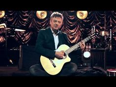 Bart Peeters - Mooie Dag - YouTube