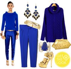 Color-Crush-Midnight-Cobalt-Blue-Dark-Get-The-Look-Fashion-Designer-Jewelry-Kendra-Scott