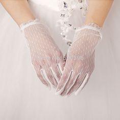 Картинки по запросу свадьба аксессуары