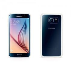 322ca2a857d samsung galaxy s6 - Compare Price Before You Buy